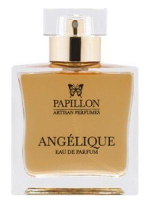 Angelique Papillon Artisan Perfumes para Hombres y Mujeres
