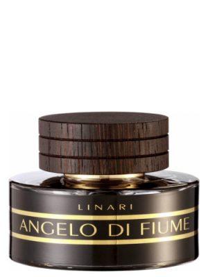 Angelo di Fiume Linari para Hombres y Mujeres