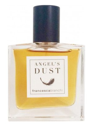 Angel's Dust Francesca Bianchi para Hombres y Mujeres