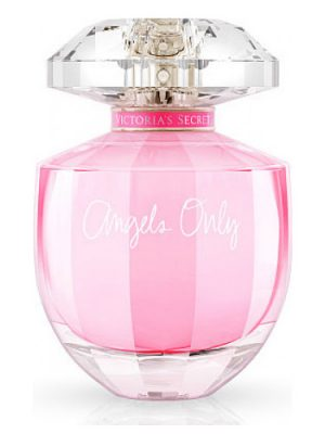 Angels Only Victoria's Secret para Mujeres