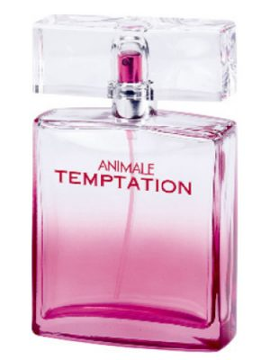 Animale Temptation Animale para Mujeres