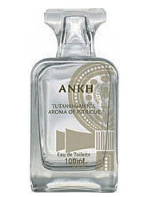 Ankh Scents of Time para Hombres y Mujeres