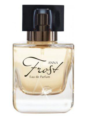 Anna Frost LR para Mujeres