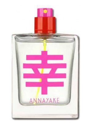 Annayake Bonheur For Her Annayake para Mujeres