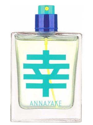 Annayake Bonheur For Him Annayake para Hombres