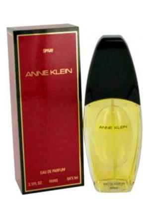Anne Klein Anne Klein para Mujeres