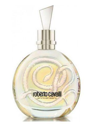 Anniversary Roberto Cavalli para Mujeres