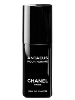 Antaeus Chanel para Hombres