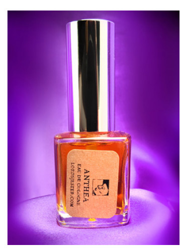 Anthea Lord's Jester para Hombres y Mujeres