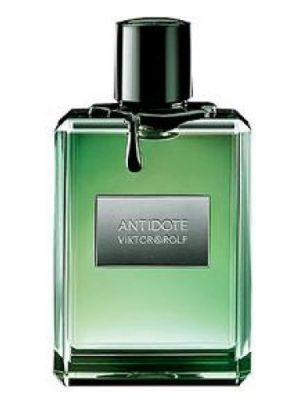 Antidote Viktor&Rolf para Hombres