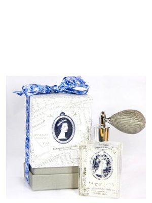 Antiquarius Petals Royal Apothic para Hombres y Mujeres