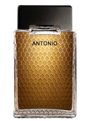 Antonio Antonio Banderas para Hombres