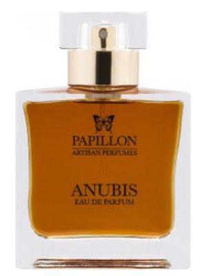 Anubis Papillon Artisan Perfumes para Hombres y Mujeres