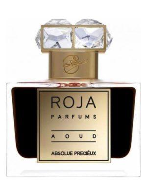 Aoud Absolue Precieux Roja Dove para Hombres y Mujeres