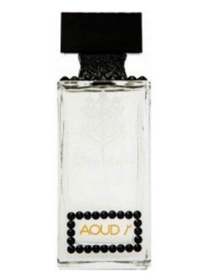 Aoud No 2 Parfumerie Bruckner para Hombres