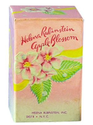 Apple Blossom Helena Rubinstein para Mujeres