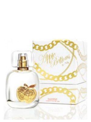 Apple Bottoms Tru Fragrances para Mujeres