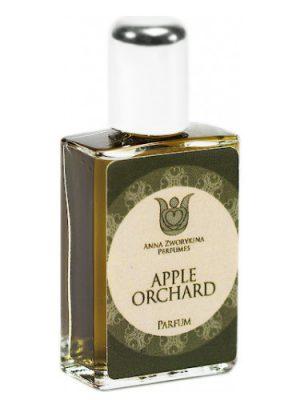 Apple Orchard Anna Zworykina Perfumes para Hombres y Mujeres
