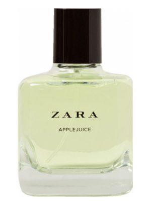 Applejuice Zara para Mujeres