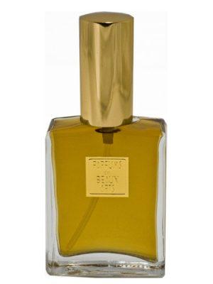 Aqua Admirabilis (Eau de Cologne) DSH Perfumes para Hombres y Mujeres