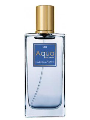 Aqua CIEL Parfum para Hombres