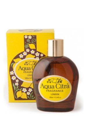 Aqua Citra Beauty Brand Development para Mujeres