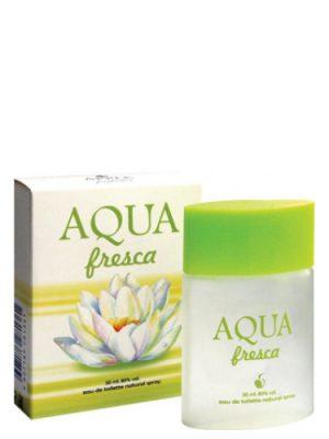 Aqua Fresca Apple Parfums para Mujeres