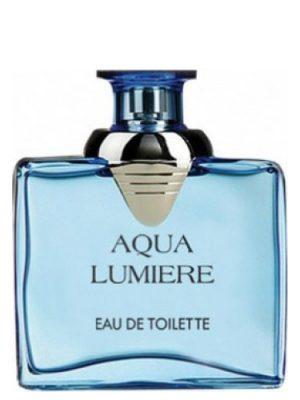 Aqua Lumiere Novaya Zarya para Hombres