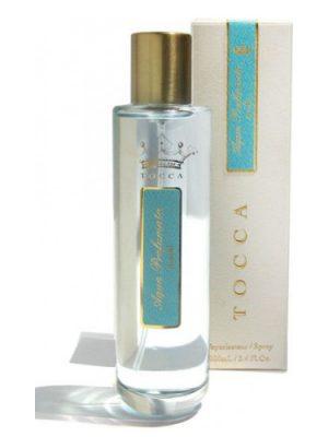 Aqua Profumata Amalfi Tocca para Mujeres