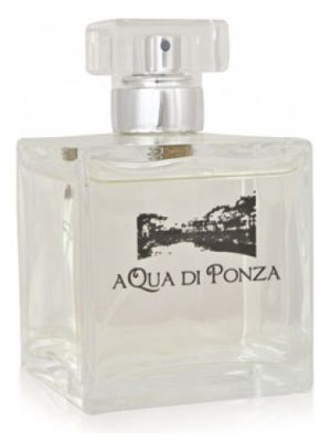 Aqua di Ponza Aqua di Ponza para Hombres y Mujeres
