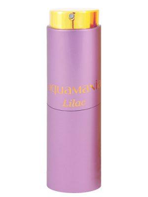 Aquamania Lilac Parfums Genty para Mujeres