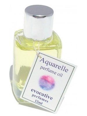 Aquarelle Evocative Perfumes para Hombres y Mujeres