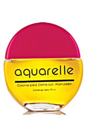 Aquarelle Fuller Cosmetics® para Mujeres