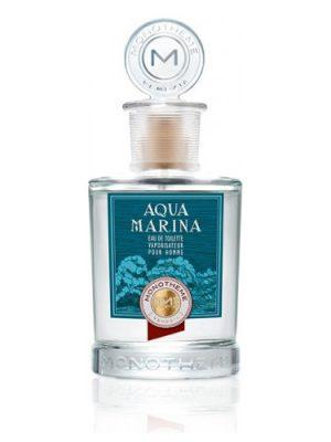 Aqva Marina Monotheme Fine Fragrances Venezia para Hombres