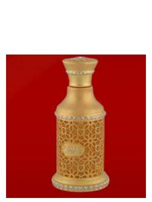 Arabesque Arabian Oud para Hombres y Mujeres