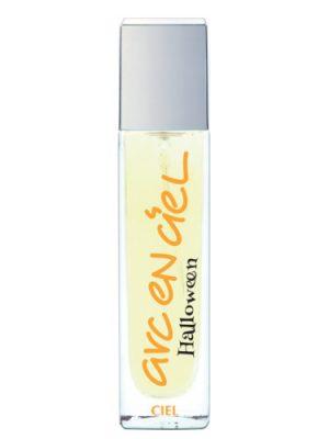 Arc-en-Ciel Halloween CIEL Parfum para Mujeres