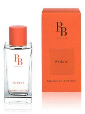 Ardent Parfums de la Bastide para Hombres y Mujeres