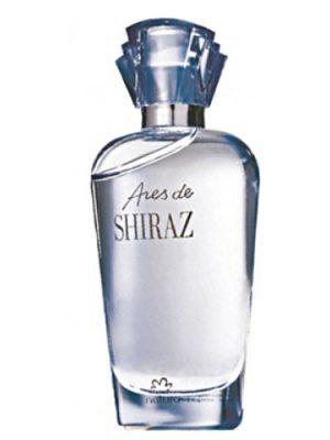 Ares de Shiraz Natura para Mujeres
