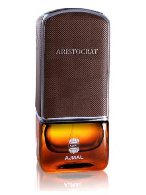 Aristocrat Ajmal para Hombres