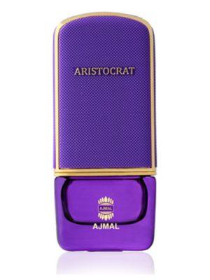 Aristocrat for Her Ajmal para Mujeres