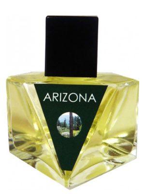 Arizona Olympic Orchids Artisan Perfumes para Hombres y Mujeres