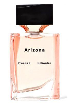 Arizona Proenza Schouler para Mujeres
