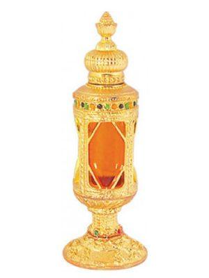 Arjowaan Afnan Perfumes para Hombres y Mujeres