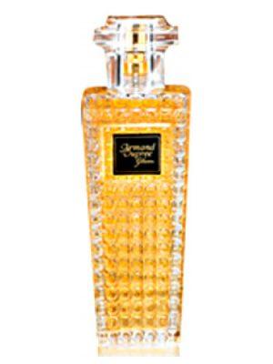 Armand Dupree Glam Fuller Cosmetics® para Mujeres