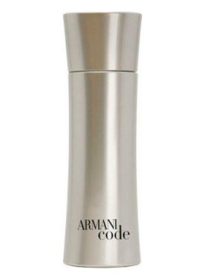 Armani Code Golden Edition Giorgio Armani para Hombres