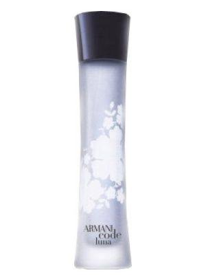 Armani Code Luna Giorgio Armani para Mujeres