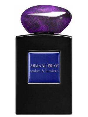 Armani Privé Ombre & Lumiere Giorgio Armani para Mujeres