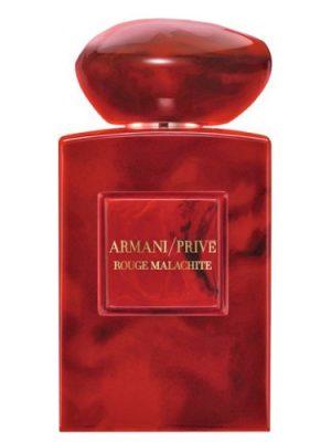 Armani Prive Rouge Malachite Giorgio Armani para Hombres y Mujeres