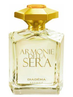 Armonie Della Sera Diadema Exclusif para Mujeres