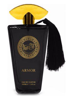 Armor Centurion Parfums para Hombres